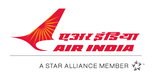 Air India : External website that opens in a new window