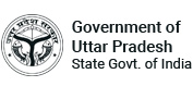 Government of Uttar Pradesh: External website that opens in a new window
