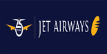 Jet Airways : External website that opens in a new window