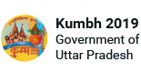 Kumbh 2019, Government of Uttar Pradesh