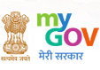 My GOV: External website that opens in a new window