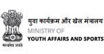 Ministry of Youth and Sprots: External website that opens in a new window