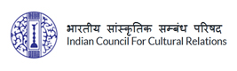Indian Council for Cultural Relations : External website that opens in a new window